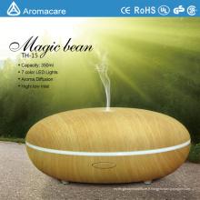 Zhongshan Titan 350ml Diffuseur d'Aaroma Magic Bean
