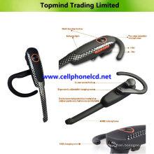 Accesorio para teléfono móvil Ear Hook Headset Bluetooth