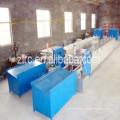 Стеклоткани frp машина арматуру/бетон пластиковую арматуру арматуры frp