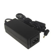 12V 3.33A 40W AC адаптер для SAMSUNG ULTRABOOK
