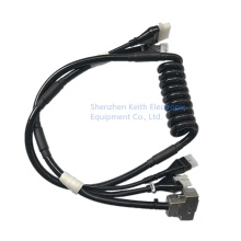 304691034307 CABLE AVI AI Panasonic AVK2 AVK2B