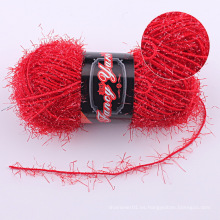 Fancy Yarn 9540-12