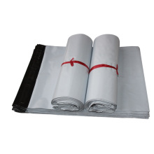 Carrier Express Adhesive Seal Poly Bag