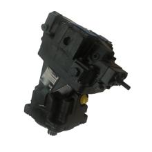 Parker V12-060 V12-080 V12-160 series Plunger type high speed motor V12-080-MS-SV-S-000-0-0