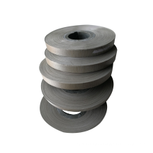 single glass synthetic mica tape