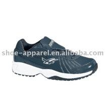 chaussures de course légères pour le sport