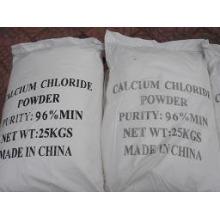 Calciumchlorid 74
