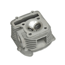 Wholesale OEM Service Motor Spare Part For Suzuki