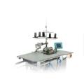 AMF REECE TS-1300 & TS-2300 - UNITES DE JOINTS LATÉRAUX