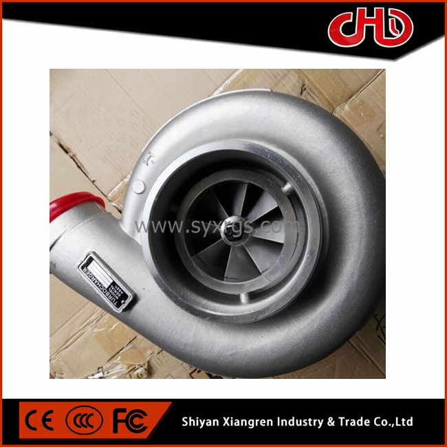turbocharger 3767950