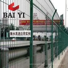 De Bonne Qualité Barrière de barrière de trafic
