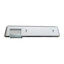 Infrared MotionPresence safety sensor  automatic door opener kit