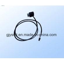 N610073915AB NPM FEEDER Cable para máquina SMT