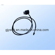N610073915AB NPM FEEDER Cable for SMT machine
