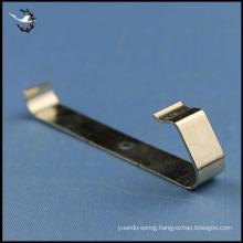 Custom stainless steel rings