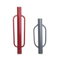 Deriva de tubo revestido de energía, controlador de pila, controlador de puesto
