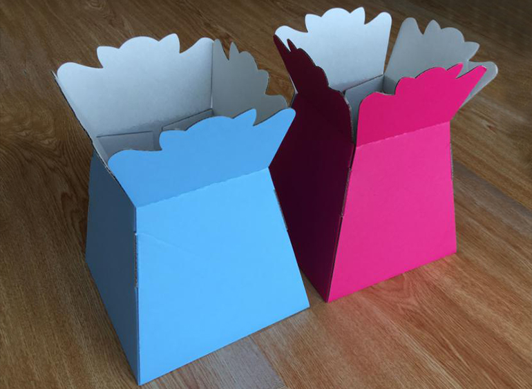 Floral packaging4