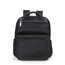 Newcom OBM ODM Fashion Polyester Waterproof Business Laptop Backpack
