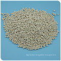 High Quality Adsorbent 3A Molecular Sieve for Cracked Gas and Olefins Dehydration