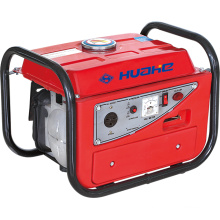 HH1200-A02 750W Home Generator, Gasoline Generator (500W-750W)
