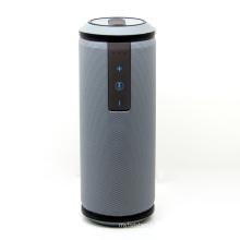 Mini haut-parleur sans fil sans fil Bluetooth pour téléphone mobile