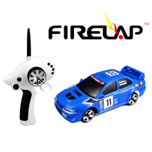 New Style 1/28 Scale 4WD RC Car with Battery