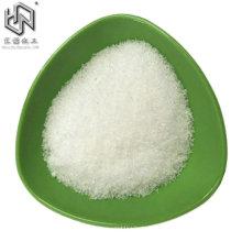 Pharmaceutical grade potassium dihydrogen phosphate KH2PO4 7778-77-0 price