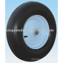 tubeless wheel (4.00-6)
