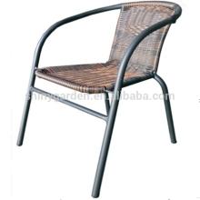 stackable rattan chair classic rattan chair round rattan chair