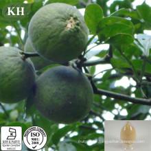 High Quality 95%~98% Neohesperidin Dihydrochalcone Powder Nhdc Sweetener