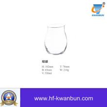 Alta Qualidade Máquina Blow Glass Copo Copos Kb-Hn01017