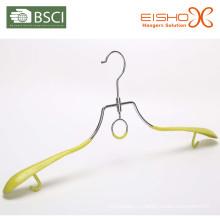 Eisho металлическая вешалка с крючком вешалка для одежды