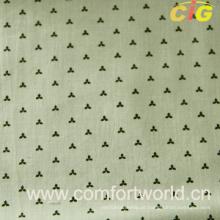 Impressão de tecido de cama (SHFJ04013)