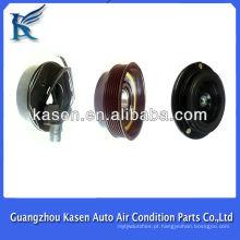 Embreagens magnéticas de alta qualidade para KIA