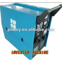 MIG WELDING MACHINE INVERTER MIG210/250/270/320