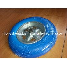 PU Wheel 400-8 Gute Qualität