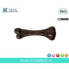 Pets Dura Chew Dog Bone Pet Toy