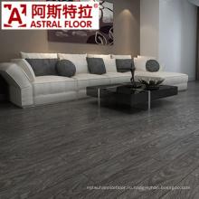 12мм одобренный CE Handscraped (AS0007-1) ламинат
