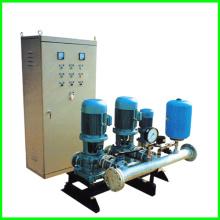 Wechselrichter Wasserversorgungsanlagen