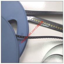 Verbindungselemente für PCB DIN Standarded