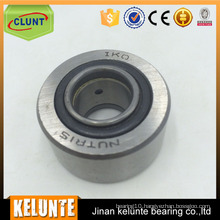IKO track roller Bearing NA2203 2RS size 17*40*16
