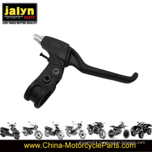 A3305052 Black Nylon Brake Lever for Bicycle