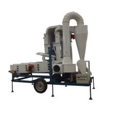 sunflower seed cleaning machines