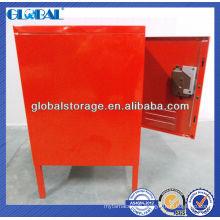 Small locker