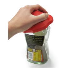 Hand Grip Jar & Bottle Opener (ZT10018)