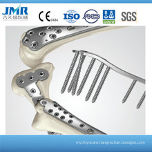 Interventional Bone Products, Dhs Locking Plate, Dhs Locking Compression Plates