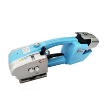 Electric Strapping Tool&Battery Powered Strapping Machine for carton packing