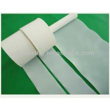 Paquete hermético Películas PTFE estereospecíficas