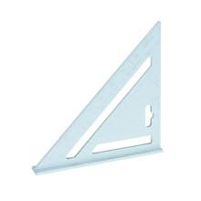 Heavy Duty Aluminum Pocket Square (7004204)