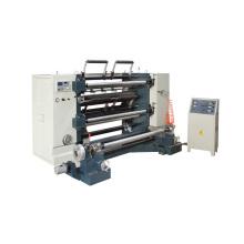 Machine automatique de fente verticale (FQB800 / 1300LB)